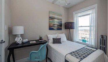 1246 W. Pratt Apartment for rent in Chicago, IL