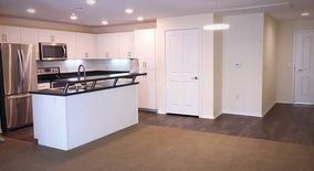 Torrey Gardens Apartment for rent in San Diego, CA