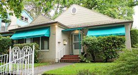 Similar Apartment at 2916 Ne 17th Ave