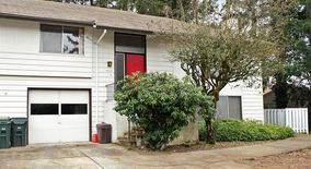 Similar Apartment at 9040 9042 Sw Monterey Place