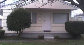 Similar Apartment at 6819 Se 87th Avenue