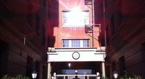 Similar Apartment at 2109 Nw Irving,