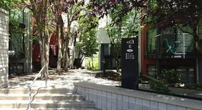 Similar Apartment at 920 Nw Naito Pkwy