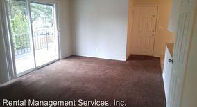 Similar Apartment at 3815 3829 Se 122nd Avenue