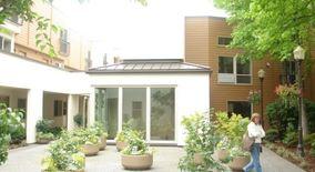 Similar Apartment at 1535 Sw Clay