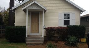 Similar Apartment at 8931 N Haven
