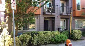 Similar Apartment at 8012 N Burlington Ave