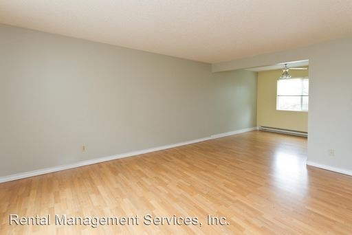 3 Bedrooms 1 Bathroom Apartment for rent at 2881 2903 Se Francis/28th in Portland, OR