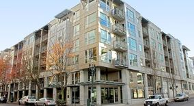 Similar Apartment at 1125 Nw 9th Avenue