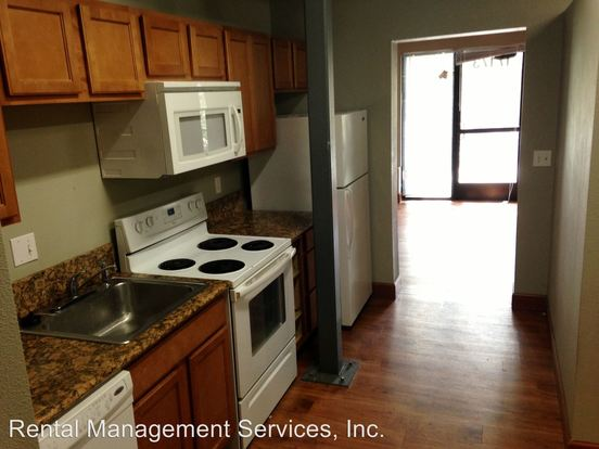 1 Bedroom 1 Bathroom Apartment for rent at 123 Ne 172nd Avenue Elaine Station in Portland, OR