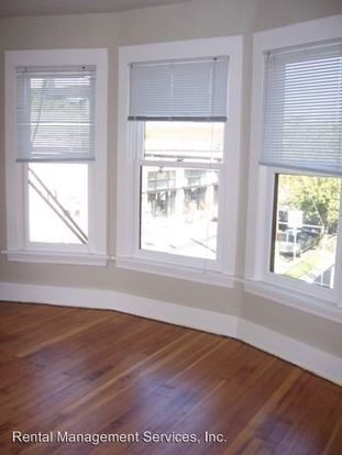 Studio 1 Bathroom Apartment for rent at 503 Se 12th in Portland, OR