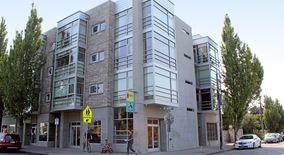 Similar Apartment at 910 Se 42nd Ave