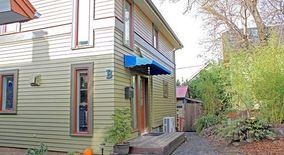 Similar Apartment at 3129 Se Ankeny