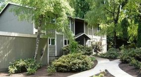 Similar Apartment at 6626 6640 6817 Sw Terri Ct