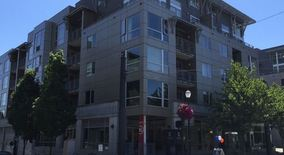 Similar Apartment at 1125 Nw 9th Ave