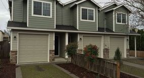 Similar Apartment at 2724 2730 Se 87th Ave