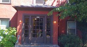 Similar Apartment at 8204 N Peninsular Avenue