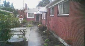 Similar Apartment at 1902 1910 N Kilpatrick Kenton