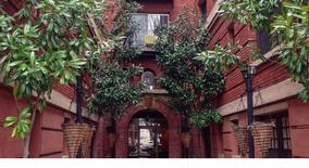 Similar Apartment at 1829 Nw Lovejoy Street