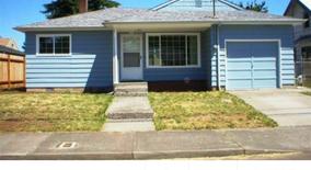 Similar Apartment at 7911 Se Henry Street