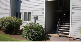 Similar Apartment at 5140 Nw Neakahnie Ave