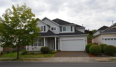 Similar Apartment at 16976 Nw Mesa View Ln