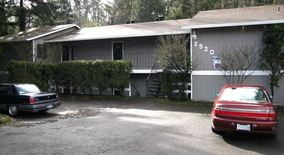 Similar Apartment at 2520 Sw Beaverton Hillsdale Hwy