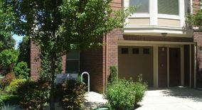 Similar Apartment at 4244 Sw Corbett Avenue