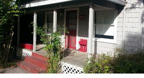 2513 A Street