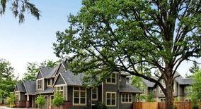 Similar Apartment at 5475 Willow Ct