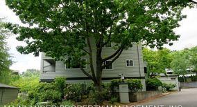 Similar Apartment at 4970 Sw Landing Dr