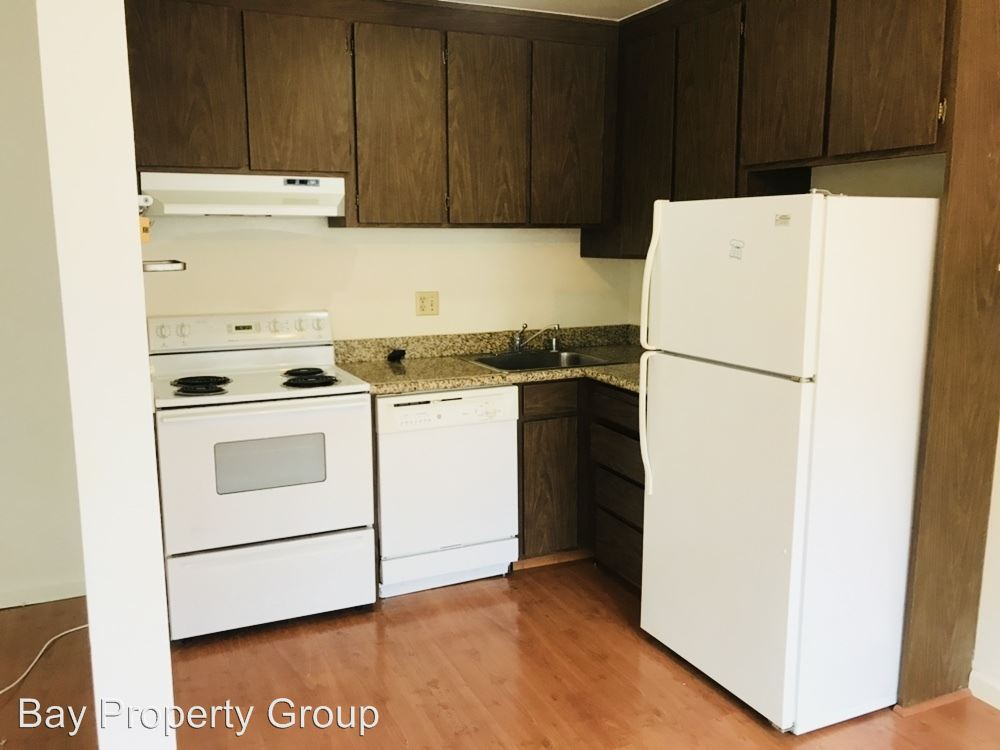 1 Bedroom 1 Bathroom Apartment for rent at 330 Parnassus Avenue in San Francisco, CA