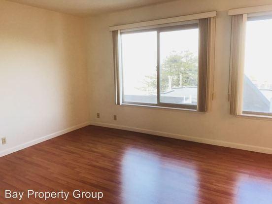 1 Bedroom 1 Bathroom Apartment for rent at 330 Parnassus Avenue in San Francisco, CA