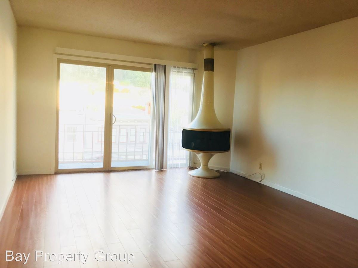 2 Bedrooms 1 Bathroom Apartment for rent at 1467 7th Ave in San Francisco, CA
