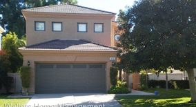 14051 Carmel Ridge Rd