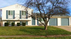 Similar Apartment at 347 Yorktown Road