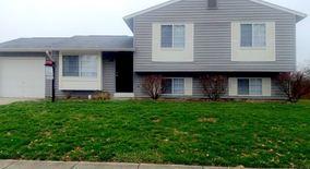 Similar Apartment at 5904 Beau Jardin Drive