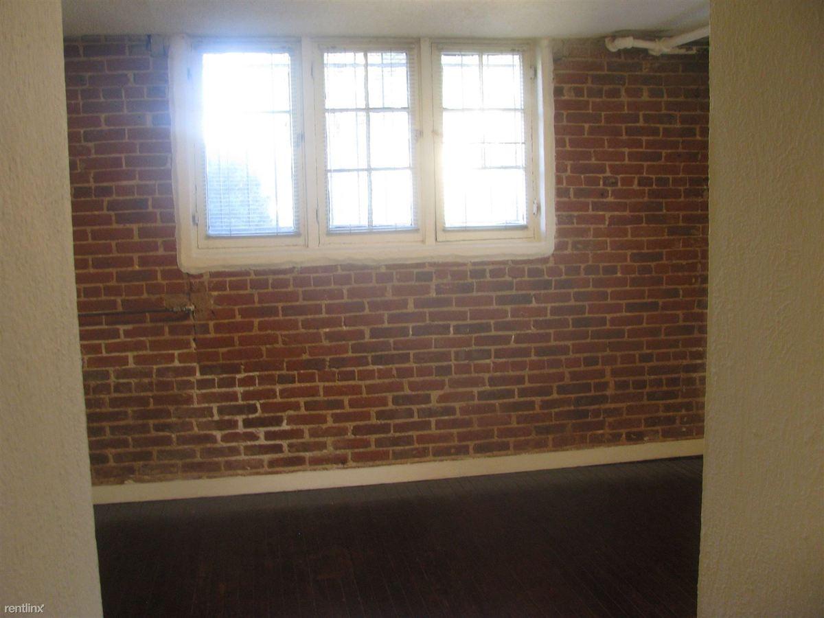 1 Bedroom 1 Bathroom Apartment for rent at 1324 N Ogden St in Denver, CO