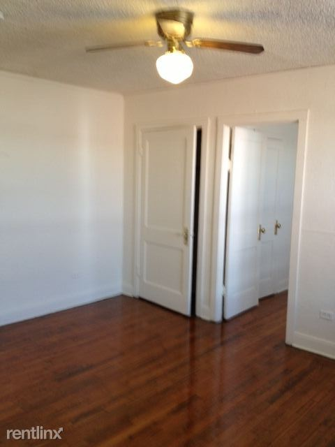 1 Bedroom 1 Bathroom Apartment for rent at 1324 N Ogden St in Denver, CO