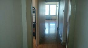 Similar Apartment at 7503 W 64th St,