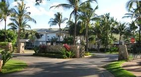 92 1128 Olani Street Apartment for rent in Kapolei, HI