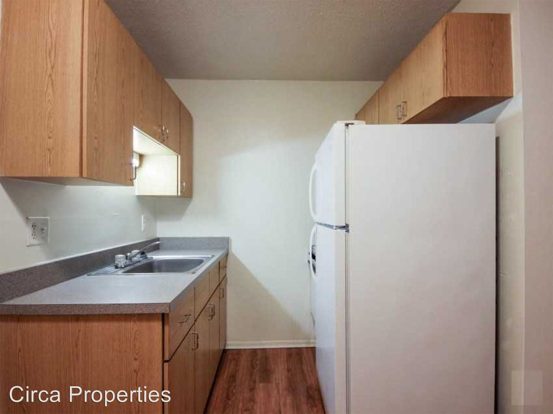 1 Bedroom 1 Bathroom Apartment for rent at 300 Nw 18th St. & 1600 Nw 4th Ave in Gainesville, FL