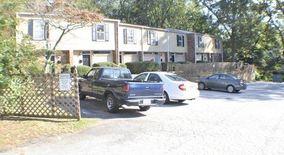 1804 Lyle Ave