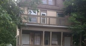 Similar Apartment at 2419 W Hopkins St