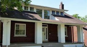 Similar Apartment at 8242 Buchanan Ave