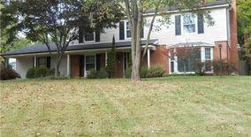 Similar Apartment at 204 River Bend Dr.