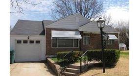 Similar Apartment at 7942 New Hampshire Ave