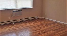 Similar Apartment at 5347 49 Arsenal Street