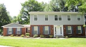 Similar Apartment at 13180 Huntercreek Ridge Rd,
