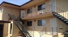 815 Normark Terrace